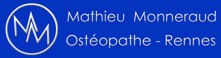 Ostéopathe Rennes